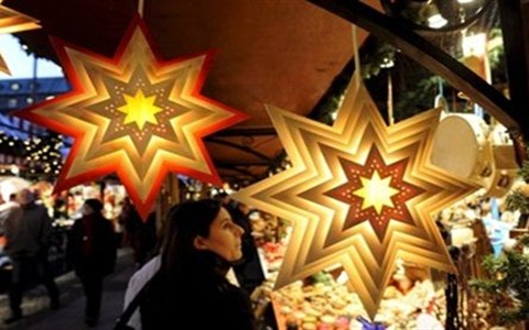 Ο Δήμος Ναυπακτίας ανακοίνωσε το πρόγραμμα εκδηλώσεων ενόψει των εορτών
