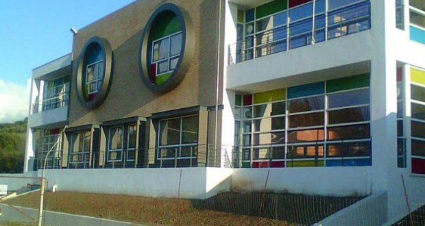Η ΕΛΕΠΑΠ Αγρινίου στο νέο της κτίριο