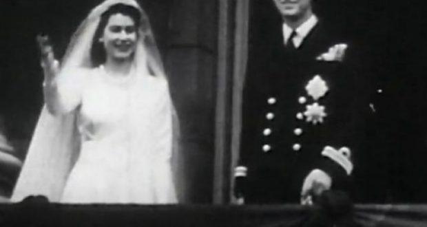 Πέθανε και άλλη παράνυμφος της βασίλισσας Ελισάβετ! Μόνο 2 έχουν μείνει ζωντανές! (Φωτογραφίες – Βίντεο)
