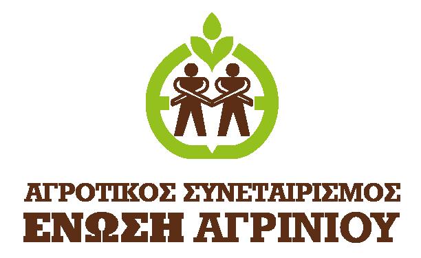 enosi_agriniou
