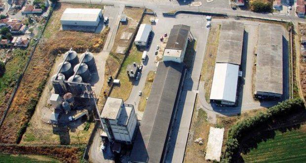 Ένωση Αγρινίου: Εκπαίδευση μαθητών στο Εργοστάσιο Ζωοτροφών