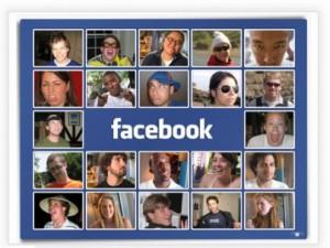 Με ψεύτικο προφίλ στο FB εξαπάτησε πολίτες σε Αμφιλοχία και Άρτα