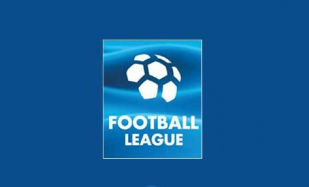 football-league-640x400-1