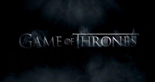 Πέθανε ηθοποιός του Game of Thrones!