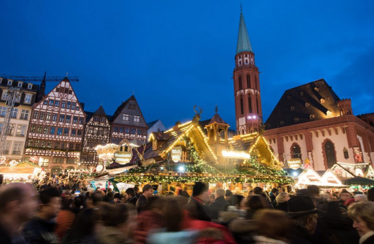 germany_xmas_543_355