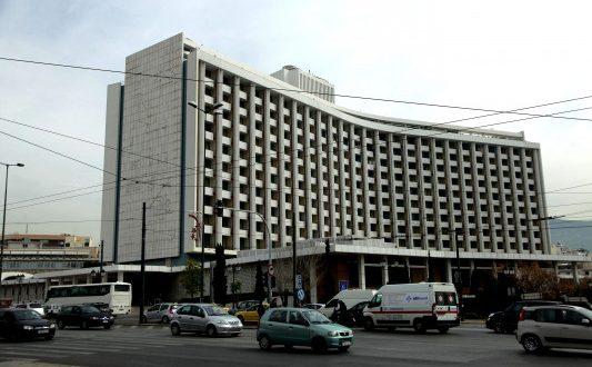 Ιστορική ημέρα για το Hilton! Ολοκληρώθηκε η πώληση του – Όλες οι λεπτομέρειες
