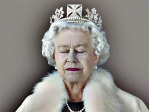 Χάνει τον τελικό; Στο BBC κάνουν πρόβες για τον θάνατο της βασίλισσας