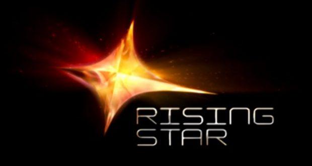 Δεν είναι ψέμα! Ο Γιώργος Παπαδάκης διαγωνίζεται απόψε στο Rising Star (Βίντεο)