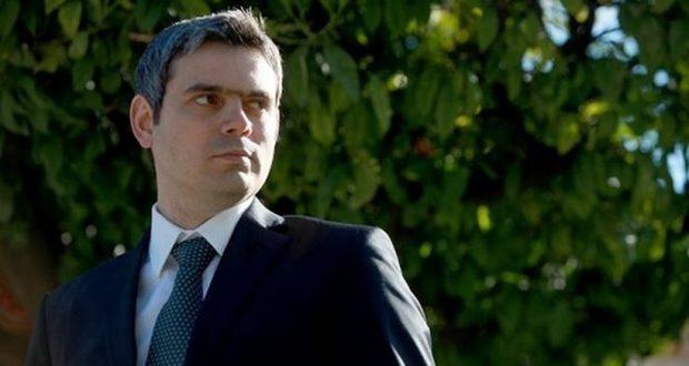 Κοινή δήλωση των Κ.Καραγκούνη και Ν.Παναγιωτόπουλου: «Η Κυβέρνηση είναι ανίκανη να διασφαλίσει τη λειτουργία των δομών της Δικαιοσύνης»