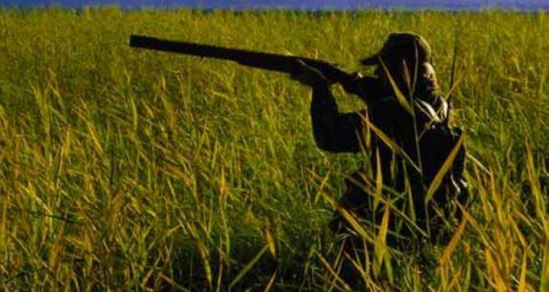 Σύλληψη έξι ατόμων στη Ναυπακτία για παράνομο κυνήγι