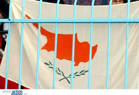 Σοβαρές εξελίξεις στο Κυπριακό με την Τουρκία να προκαλεί και να «κοιτάζει» το Καστελόριζο