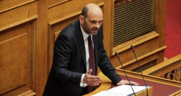 Παράνομος ορισμός Προέδρου σε Τμήμα του ΤΕΙ Δυτικής Ελλάδας;