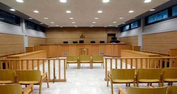 Δικαστική απόφαση «βόμβα» για καταβολή 13ου & 14ου μισθού στο Δημόσιο
