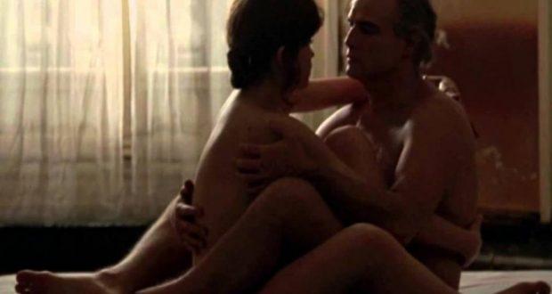 Ο «βιασμός» της Σνάϊντερ από τον Μπράντο στο «Τελευταίο τανγκό» ήταν, όντως, βιασμός… (Βίντεο)