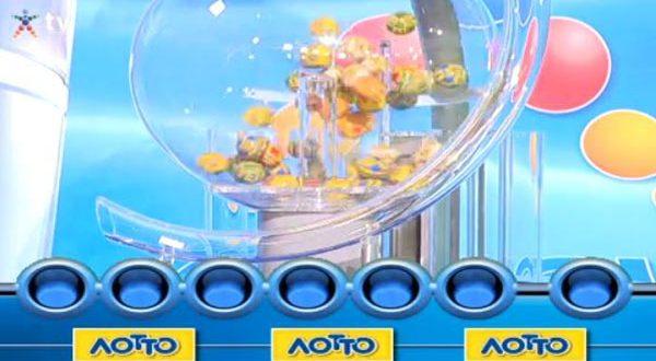 ΛΟΤΤΟ: Ένα τυχερό δελτίο σε πρακτορείο της Αθήνας κερδίζει 50 χιλ. ευρώ