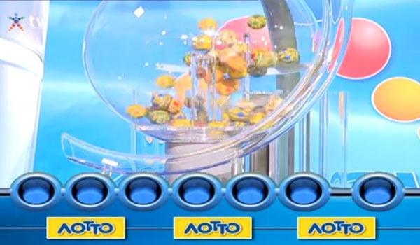 lotto_947540105