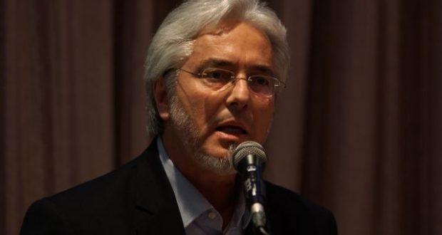 Ενέργειες από την δημοτική αρχή και επιτροπή,για το πανεπιστήμιο ζητά ο Δ.Τραπεζιώτης