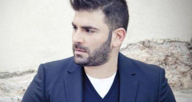 Παντελής Παντελίδης: Έρχονται μηνύσεις από τους γονείς του!