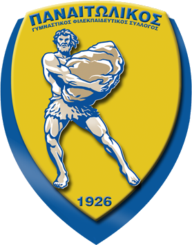 panetolikos_2016_logo