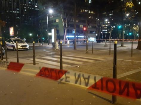 paris_hostage22_473_355