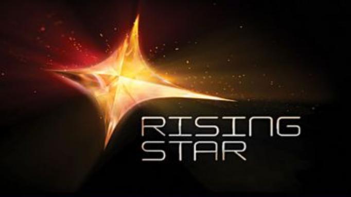 rising-star-greece-682x384