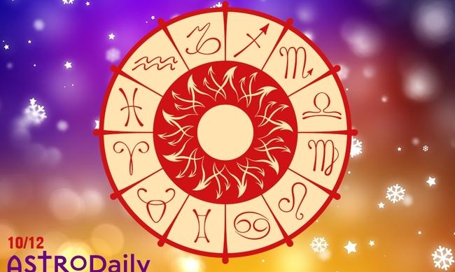 savvato-zodia