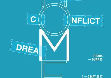 Προκήρυξη 18ης Biennale των Νέων Δημιουργών Ευρώπης και Μεσογείου