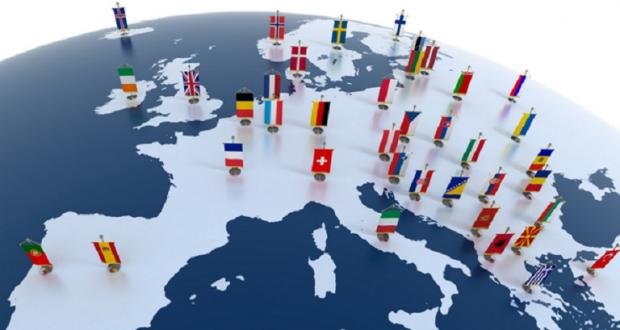 Ένωση Αγρινίου: Η θέση και η προοπτική των αγροτικών συνεταιρισμών στην αγορά της Ευρώπης