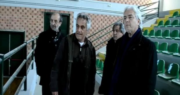 Ανατροπή Τώρα: «Ιδού πως η αντιπολίτευση στο Δήμο Αγρινίου μπορεί να συμβάλλει στην προώθηση των δημοτικών υποθέσεων»