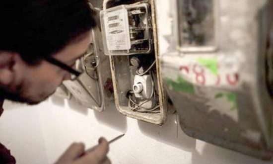 «Πράσινο φως» για διακοπές ρεύματος σε όσους χρωστούν πάνω από 1.000 ευρώ
