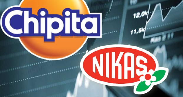 Πώς έκλεισε το deal Chipita – Νίκας, όλο το παρασκήνιο