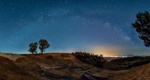 aggelos-makris-nightscapes_arxaio-theatro-stratou-2-700x375