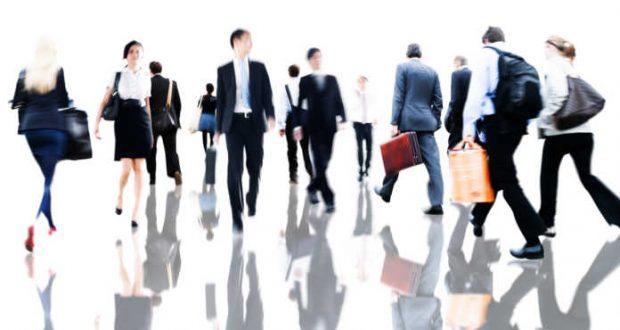 Αλλάζει ο τραπεζικός χάρτης – Εθελουσία για 38.000 υπαλλήλους