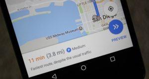 google_maps_parking_615_355