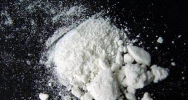 Σύλληψη 44χρονου, στο Μεσολόγγι, για κατοχή ηρωίνης