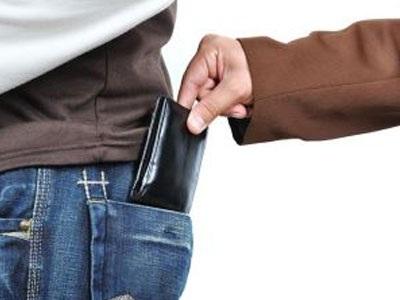 Αγρίνιο: Δυο άνδρες και μια γυναίκα έκλεψαν 115ευρώ από το πορτοφόλι 80χρονου