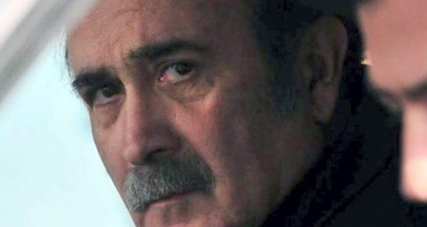 Λάκης Λαζόπουλος: «Η Αριστερά ξέχασε ότι υπάρχει ιδιωτικός τομέας στη χώρα αυτή»!