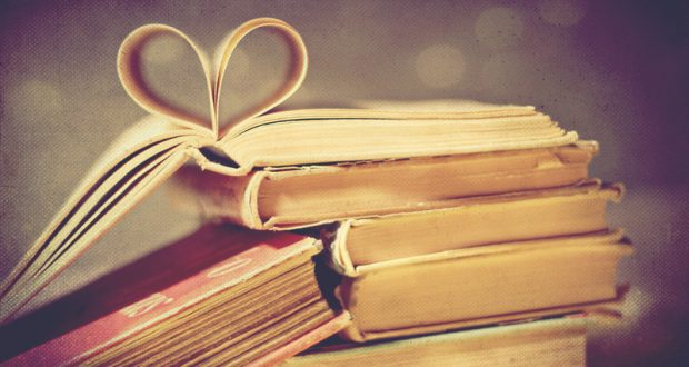 Αγρίνιο: Η λέσχη ανάγνωσης παρουσιάζει το βιβλίο «Η Ωραία Ελένη των γιαϊδάρων»