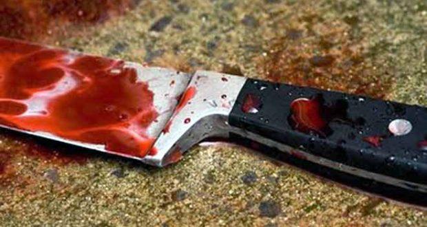 «Άγριο» φονικό – Νεκρό εννιάχρονο κοριτσάκι από μαχαιριές του ανήλικου αδερφού της!