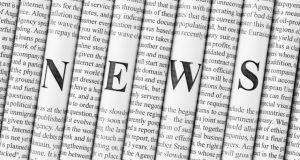 news-stories