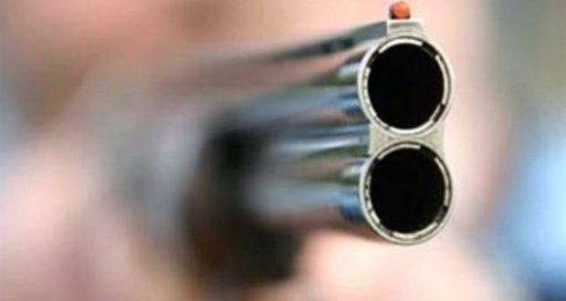 Παναιτώλιο Αγρινίου: Άσκοποι πυροβολισμοί από άνδρα περίπου 40 ετών