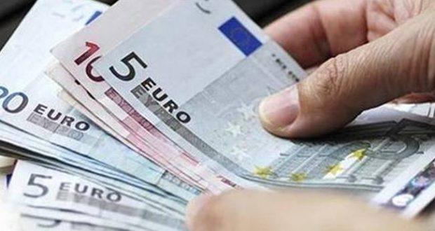 Δήμος Αγρινίου: Από την Τετάρτη η πληρωμή των προνοιακών επιδομάτων