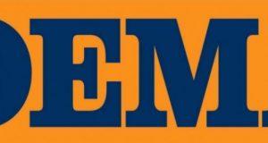 proto-thema-logo-e1456134317437