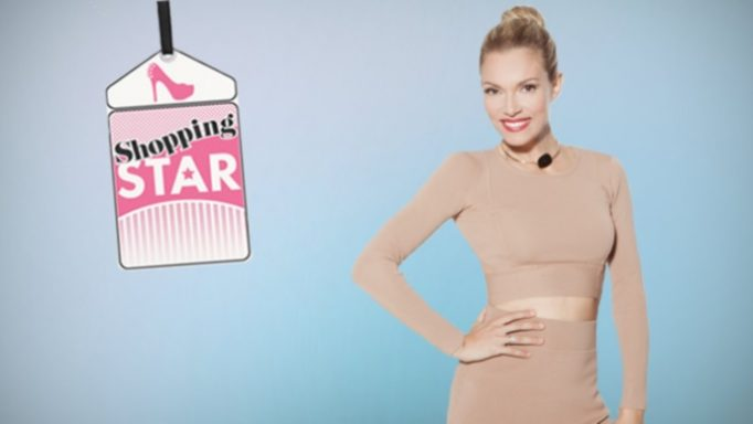 shoppingstar-682x384