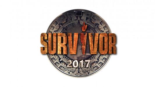 Survivor 2017: «Διάσημοι» σε… κρίση! (Βίντεο)