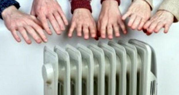 Αγρίνιο: Δείτε τις θερμαινόμενες αίθουσες που λειτουργούν τις επόμενες μέρες