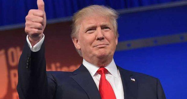 Η.Π.Α.: Έγινε το πρώτο βήμα για την αποπομπή του Τραμπ