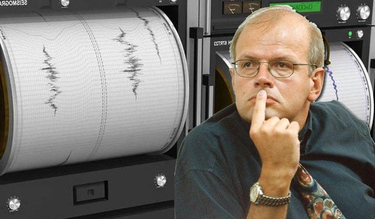 Αποτέλεσμα εικόνας για Ο Άκης Τσελέντης δίνει ημερομηνία για μεγάλο «σεισμό» στη Δυτική Ελλάδα