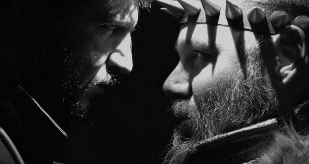 Αγρίνιο: «Άμλετ», του Ουίλλιαμ Σαίξπηρ – Έναρξη της Κεντρικής Σκηνής στις 20 Ιανουαρίου 2017
