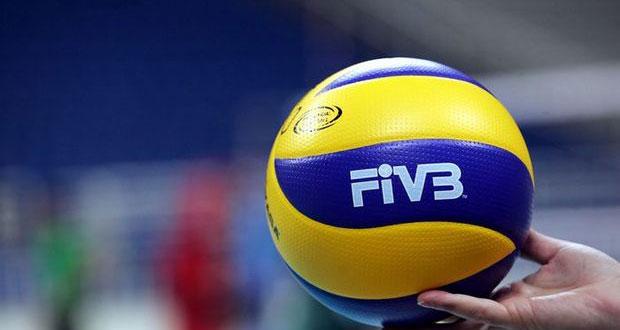 Τελευταίοι Αγώνες Volley για το πρωτάθλημα παγκορασίδων στο Δ.Α.Κ. Αγρινίου